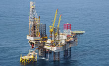 Offshore / Oil and Gas